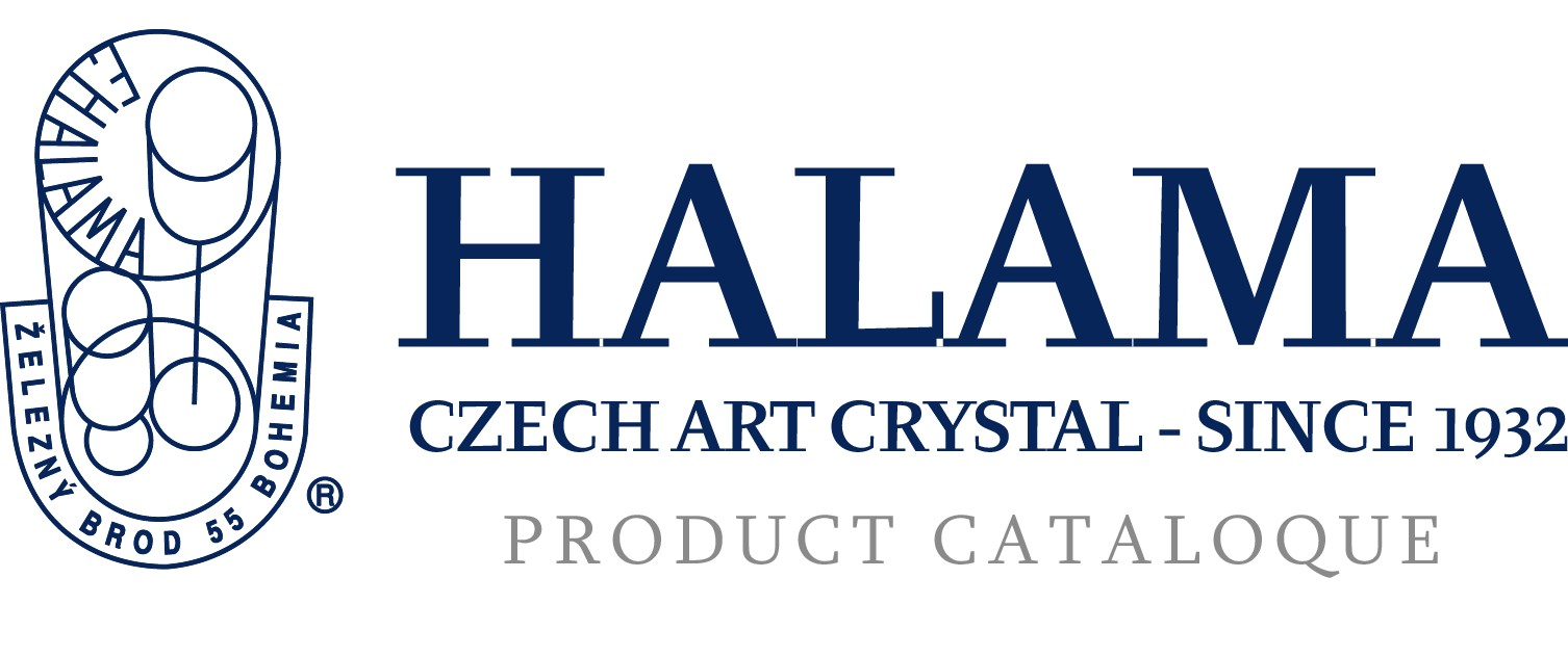 Halama Glass | Products