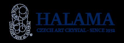 Halama Glass