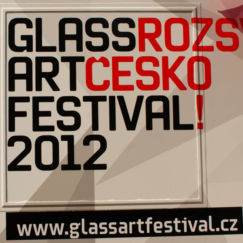 Glass Art Festival